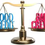 Un mercato per i crediti deteriorati: ecco la proposta dell'Ue per l'unione bancaria