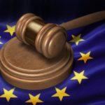 Via libera alla Procura europea contro le frodi al bilancio Ue, ecco come funzionerà
