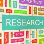 Rinnovabili, digitale e trasporto verde: le priorità della ricerca Ue per il 2018-2020
