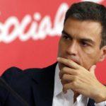 Sanchez scommette sul voto. Spagna alle urne il 28 aprile