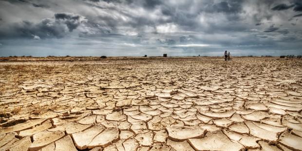 Risultati immagini per cambiamenti climatici nel 2080 italia senz'acqua