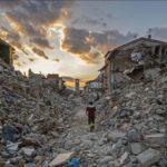 Comitato delle Regioni Ue: Usare i fondi di coesione per prevenire i disastri naturali