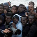 Ridiam, Ogie ed Eunews alla Lumsa per discutere di 'Europa, immigrazione e Africa'