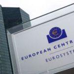 Banche, Tajani attacca ancora la Bce e rivendica