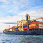 Esportazioni extra UE, la Commissione rivendica: abbiamo abbattuto 123 ostacoli