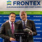 Migranti, Frontex attiva in Albania. E' la prima operazione extra-UE dell'agenzia