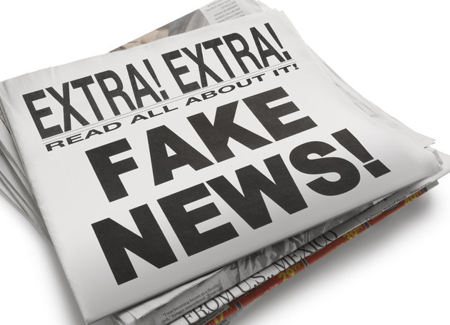 Risultati immagini per fake news