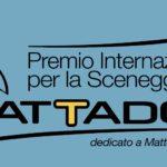 Torna il Premio Mattador per i giovani sceneggiatori