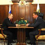 Sanzioni Ue al governatore di Sebastopoli per