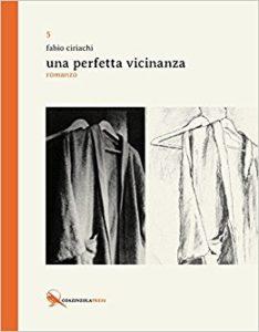 Fabio Ciriachi, Una perfetta vicinanza