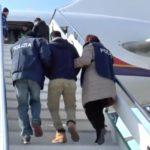 Migranti, da gennaio Frontex in grado di organizzare voli di ritorno da sola