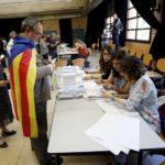 Elezioni in Catalogna: record dei socialisti del premier Sánchez, ma si va verso il governo indipendentista