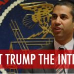 net neutrality Trump