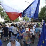 Giustizia polacca sotto accusa: un suo mandato d'arresto europeo può essere disatteso se mancano garanzie di equo processo