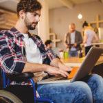 Tre pilastri per la nuova strategia UE per i diritti dei disabili