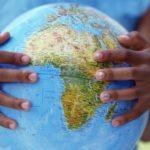 Ong e imprese insieme per lo sviluppo dell'Africa