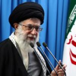 Le proteste in Iran e il ruolo dell'Occidente: la lezione di Ippocrate