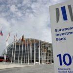 Parte il fondo BEI di 25 miliardi, punta ad attivarne 200 per sostenere l'economia