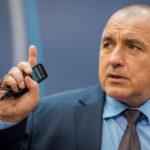 Bulgaria alle urne: Borissov ancora favorito. L'UE monitora per il veto alla Macedonia del Nord