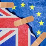 Anche Juncker tenta di cogliere l'attimo: Se Londra ci ripensa sulla Brexit lo può fare