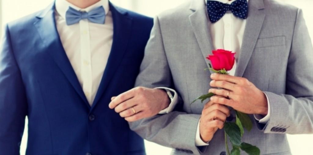 matrimonio omosessuale, gay, lesbiche, lgbti