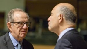 italia, elezioni, commissione europea