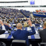 Il Parlamento Ue apre la strada alle liste transnazionali per le elezioni europee