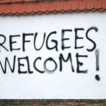 A Bruxelles gli appartamenti per turisti messi a disposizione (gratis) per i rifugiati
