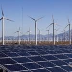 Rinnovabili, in consultazione la piattaforma UE per il trasferimento statistico delle quote di energia