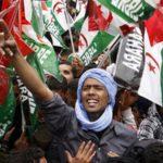 L'accordo sulla pesca tra Ue e Marocco viola i diritti del popolo saharawi