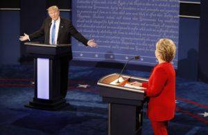 elezioni, dibattito, confronto, tv