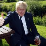Brexit, Johnson sceglie l'isolamento