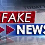 Al via la task force Ue contro le fake news: