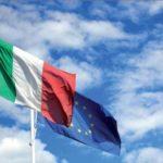 Debito, disoccupazione e riforme: l'Italia preoccupa ancora l'Ue