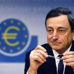 Corte dei Conti Ue dura con la Bce: deve migliorare la sua gestione delle crisi delle banche