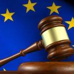 Anche i Paesi Bassi intendono partecipare alla Procura europea