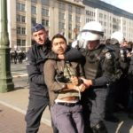 Belgio, il governo vuole raid nelle case per 'stanare' i migranti irregolari