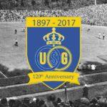 Union Saint Gilloise, la storia del Belgio con un pizzico di