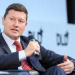 Selmayr segretario generale della Commissione, i Verdi: