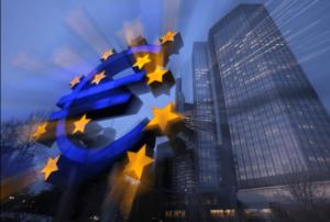Bce eurogruppo presidente nuovo