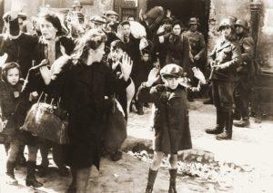 polonia, ebrei, shoah,legge