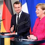 elezioni, italiane, europa, programmi