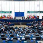 'Recovery bond' garantiti dal Bilancio UE: la proposta degli eurodeputati contro il Covid-19