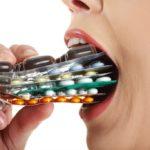 Cresce la resistenza agli antibiotici, ed è una seria minaccia per la salute pubblica