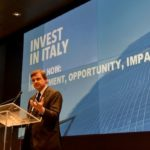 Dopo Embraco, l'Italia pensa a un fondo nazionale anti-globalizzazione e chiede lumi all'Ue