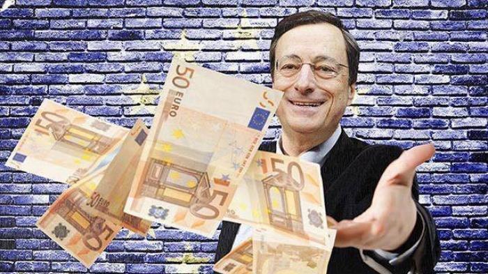 euro, m5s