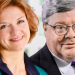 Verdi europei: il governo italiano non sa dove sta andando