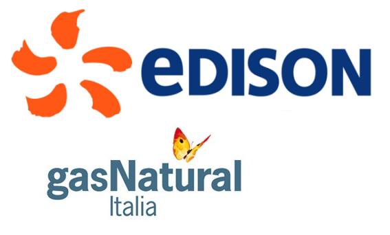 Affare Ascopiave: forse la spunterà Edison come con Gas Natural