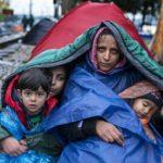 Agenzia Ue per i diritti fondamentali: Croazia, Francia e Polonia violano il Trattato di Dublino