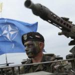 La Nato vuole altri due comandi operativi, uno negli Usa e uno in Europa
